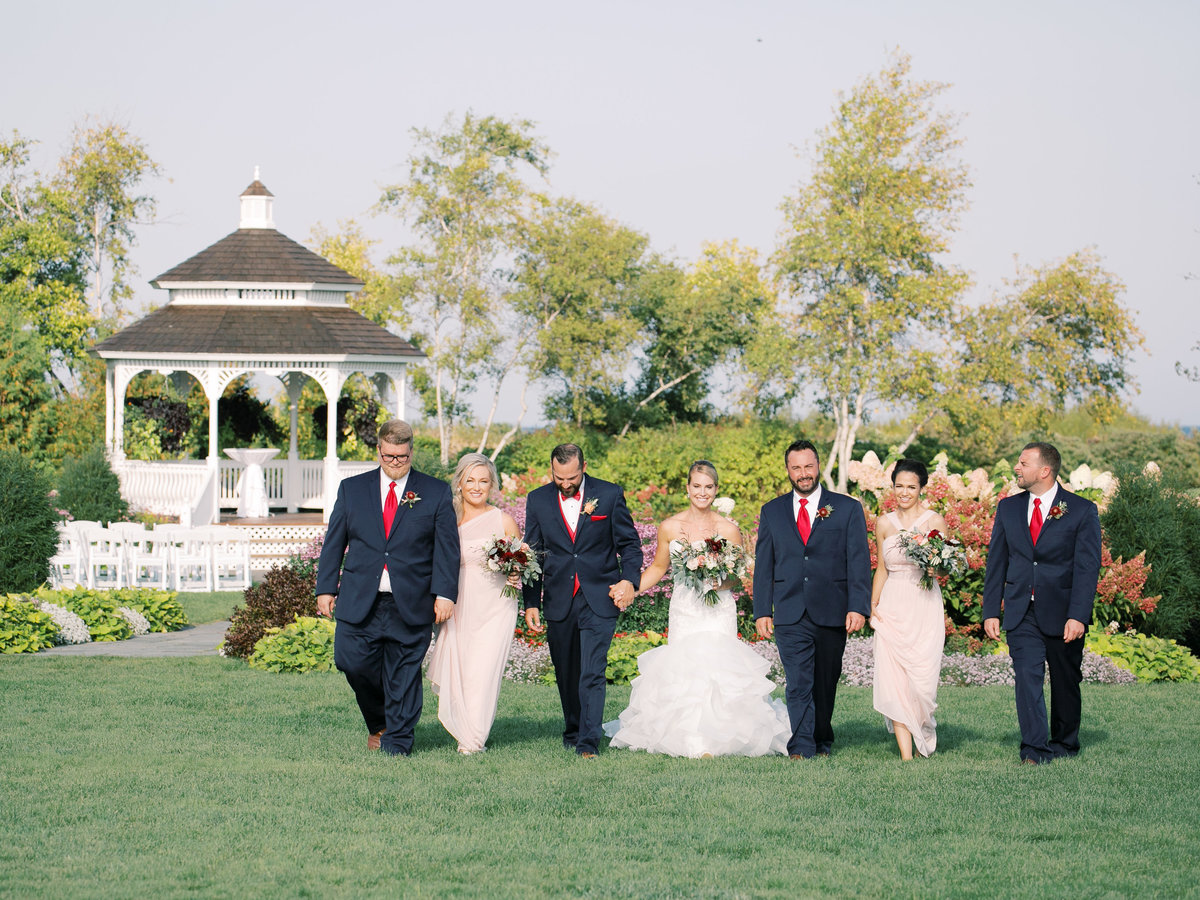 Mackinac Island Wedding - traci-1028