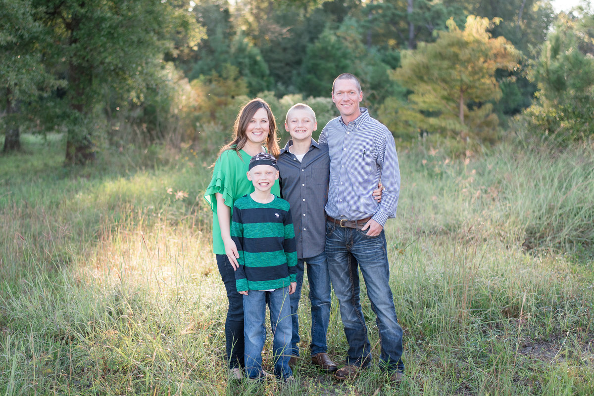 KingwoodFamilyPhotographer_Brewer-25