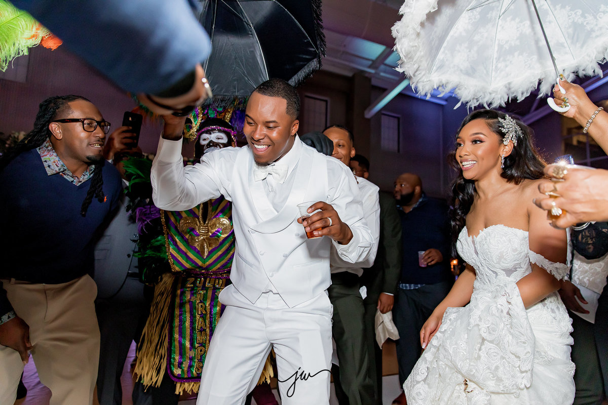 new-orleans-best-african-american-wedding-photographer-james-willis-64