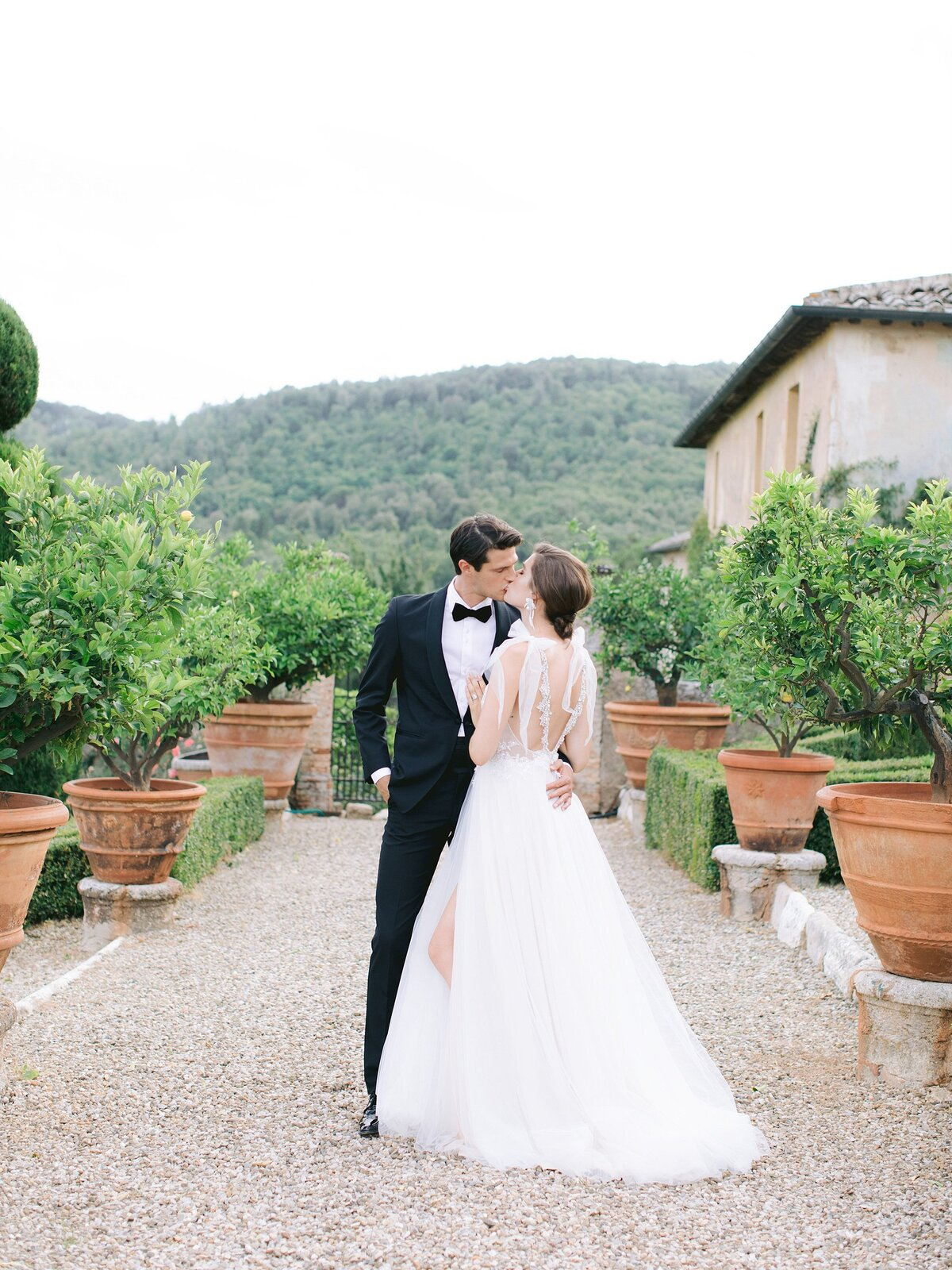 NKT-Events_Wedding-Inspiration-Editorial_Castello-di-Celsa_0049