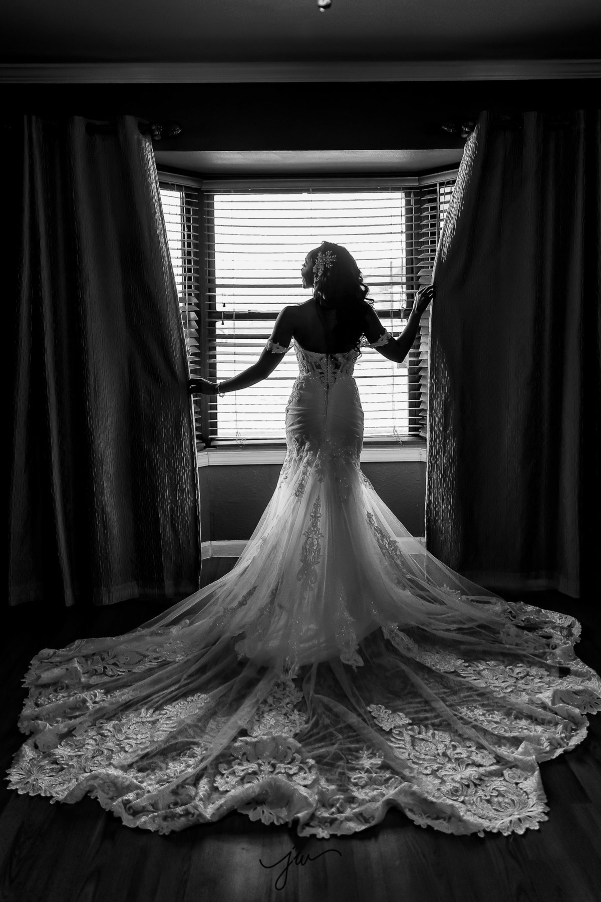 new-orleans-best-african-american-wedding-photographer-james-willis-10