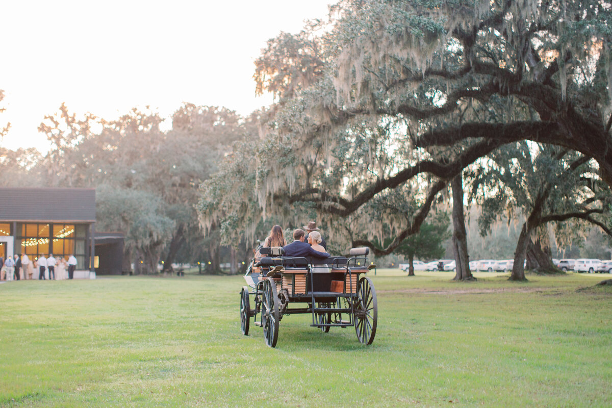 Melton_Wedding__Middleton_Place_Plantation_Charleston_South_Carolina_Jacksonville_Florida_Devon_Donnahoo_Photography__0854