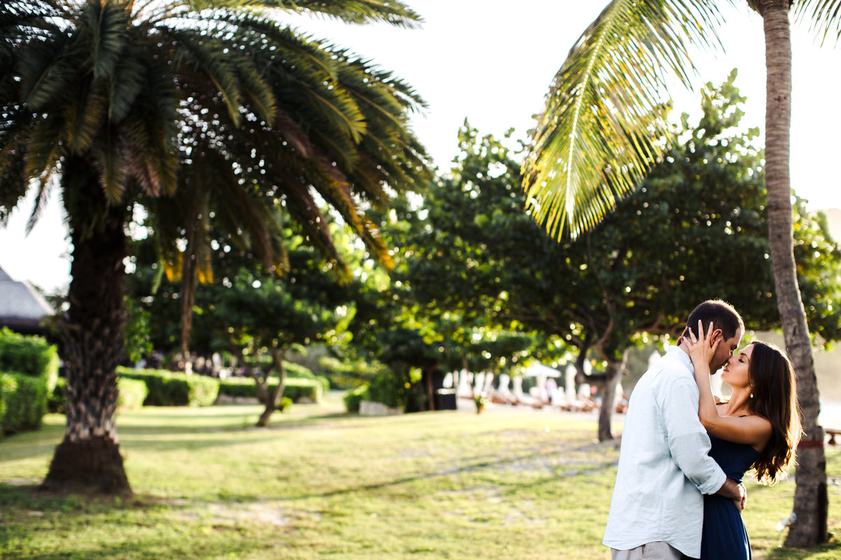 Hermitage Bay Antigua & Barbuda Destination Wedding 27
