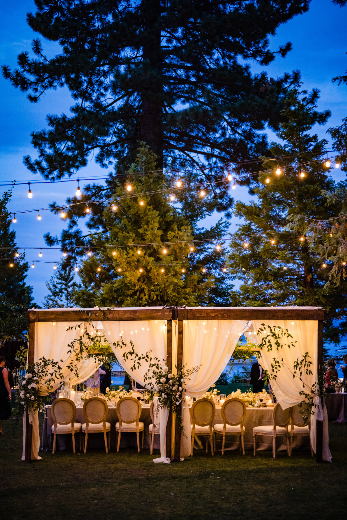 Elopement Lake Tahoe Sikora Events West Shore Cafe Wedding Lake Tahoe Wedding Lake Tahoe Wedding Planner