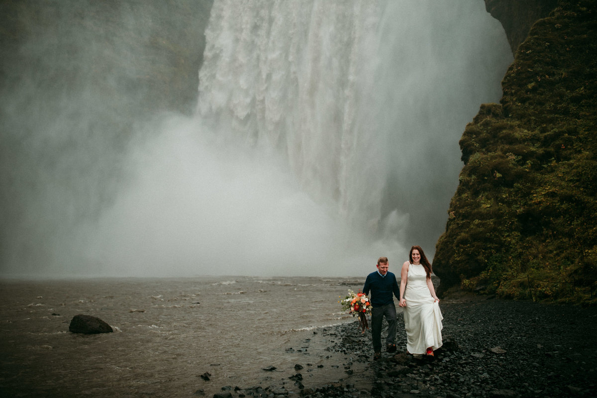 iceland-elopement-packages (1 of 1)