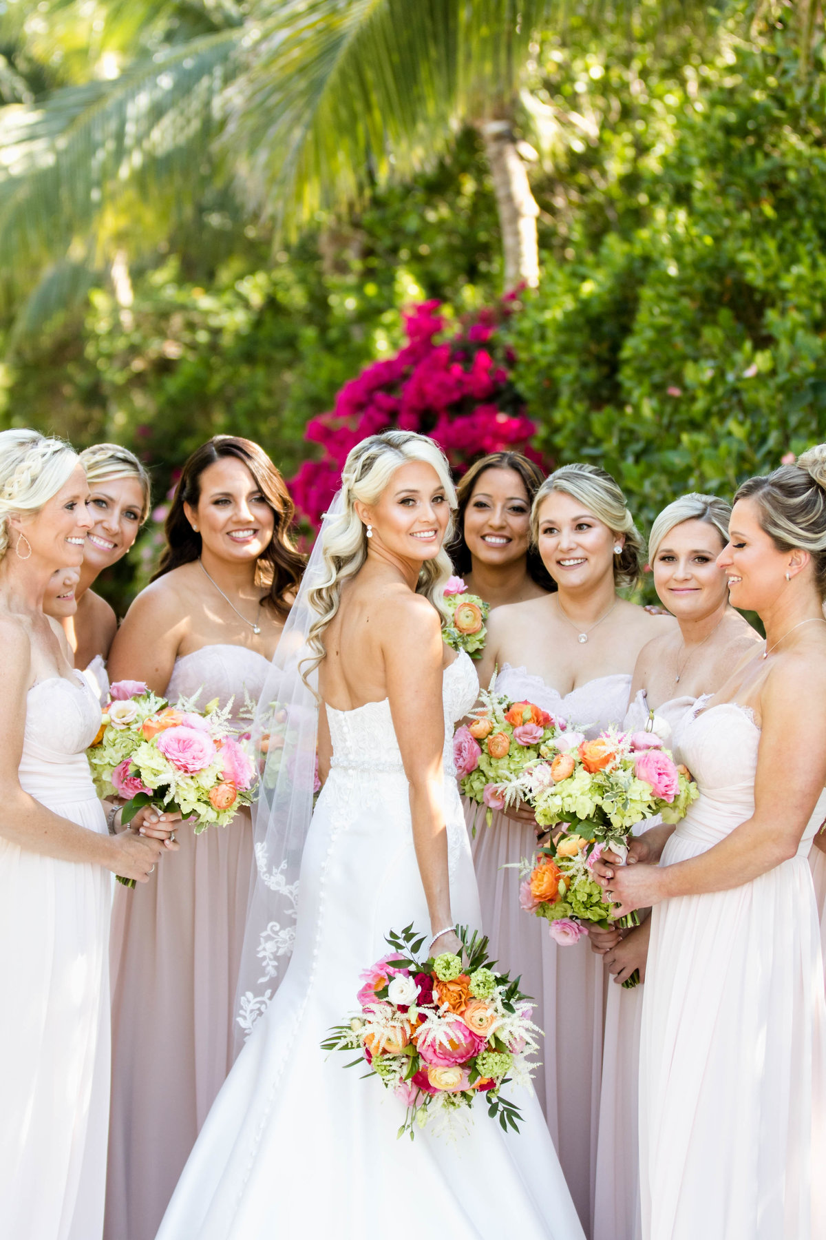 Captiva-Wedding-Photographer