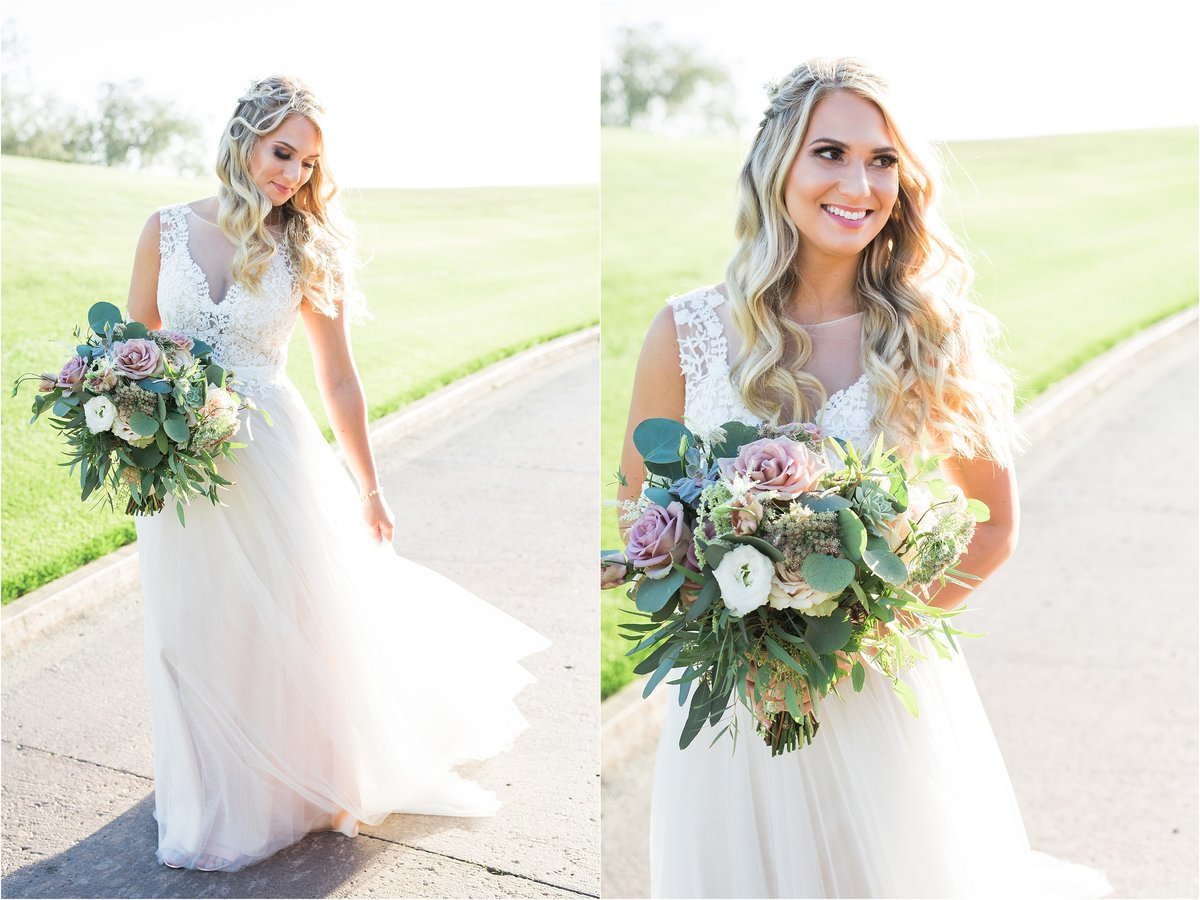 Eagle Mountain Golf Club Wedding, Scottsdale Wedding Photographer - Camille & Evan_0020
