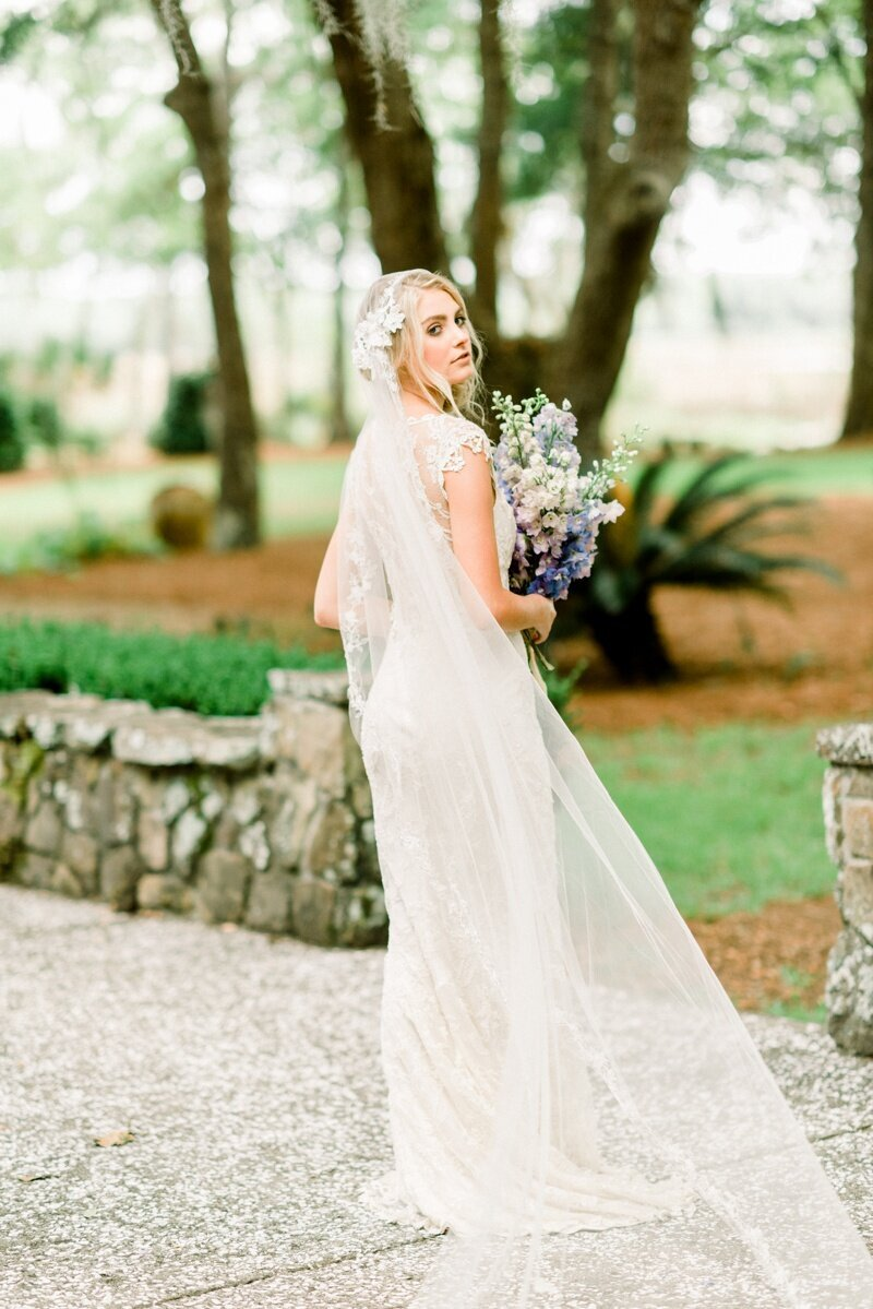 River Oaks Charleston Wedding Planner_0075