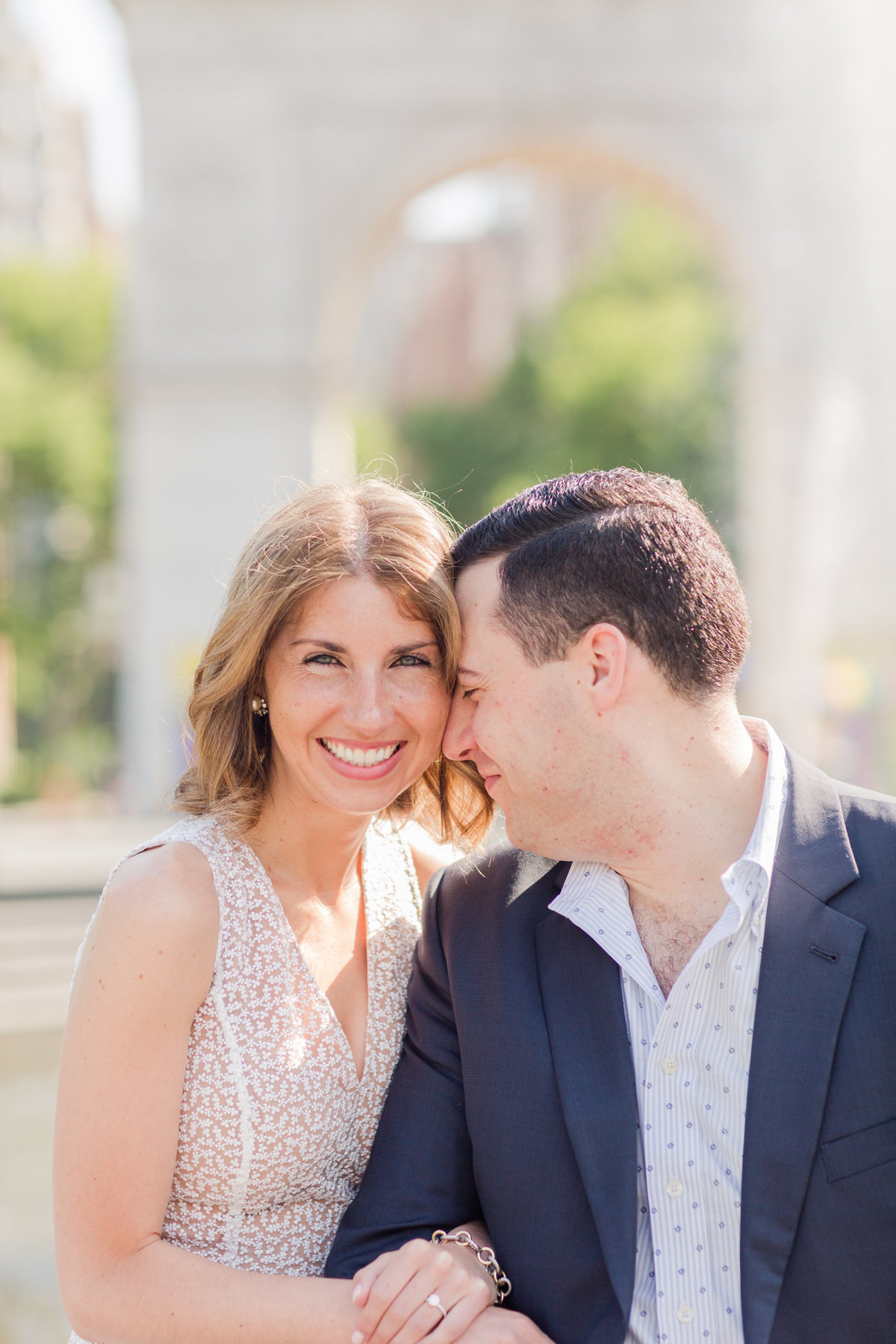 Lauren-Kearns-West-Village-Engagement1