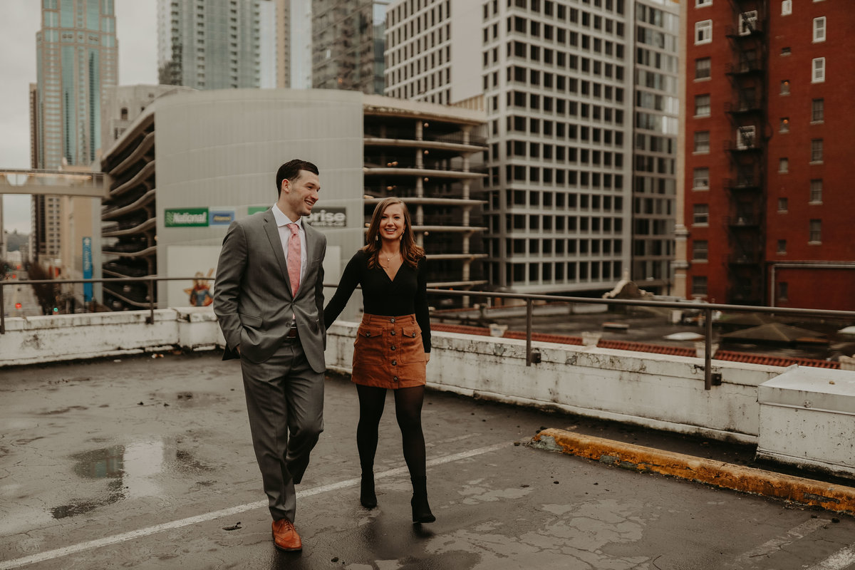 Marnie_Cornell_Photography_Seattle_Engagement-37