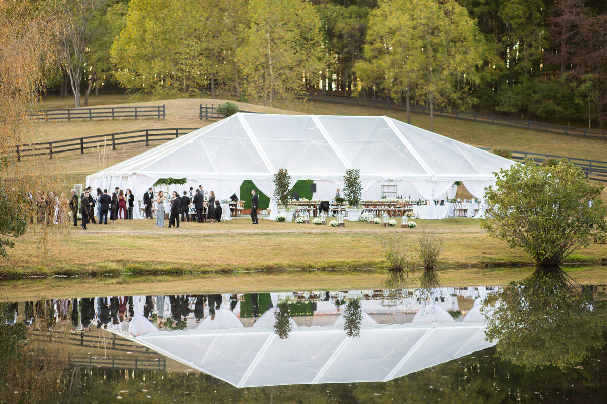 private-home-wedding-the-plains-va00019
