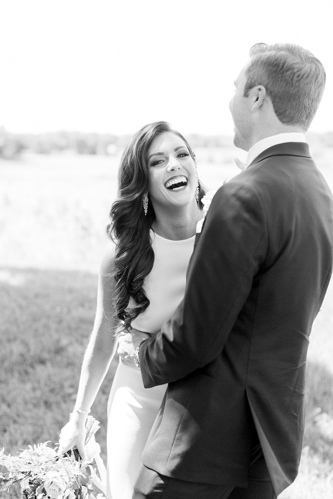 Michelle+Jimmy-jennplumlee-photo-35