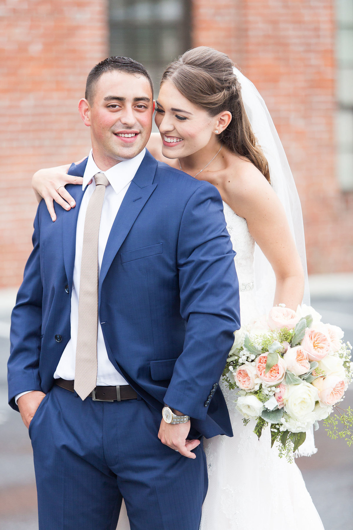 lancaster_pa_wedding_photographer_jacob_and_melissa_019