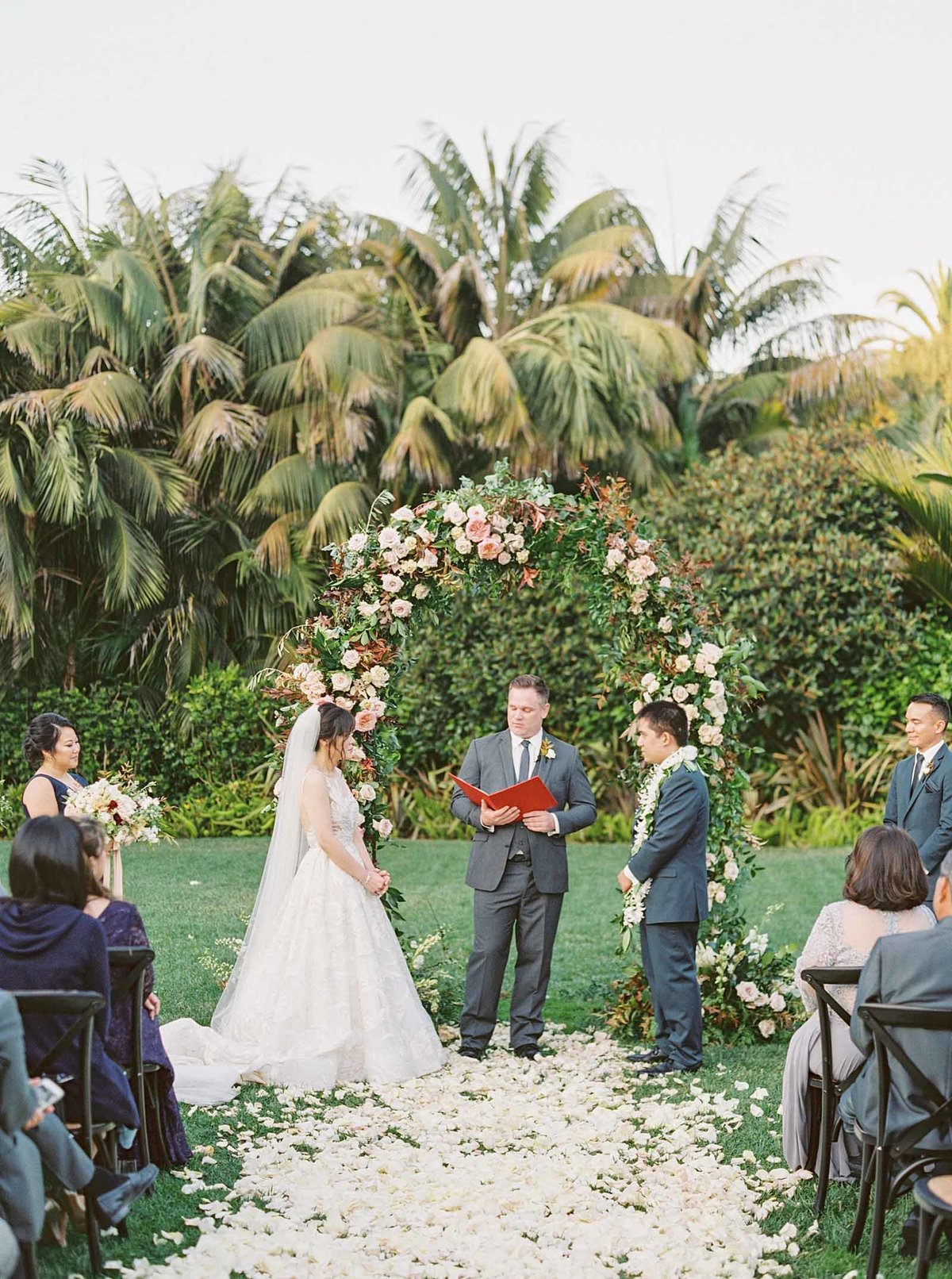 four-seasons-biltmore-santa-barbara-wedding-111