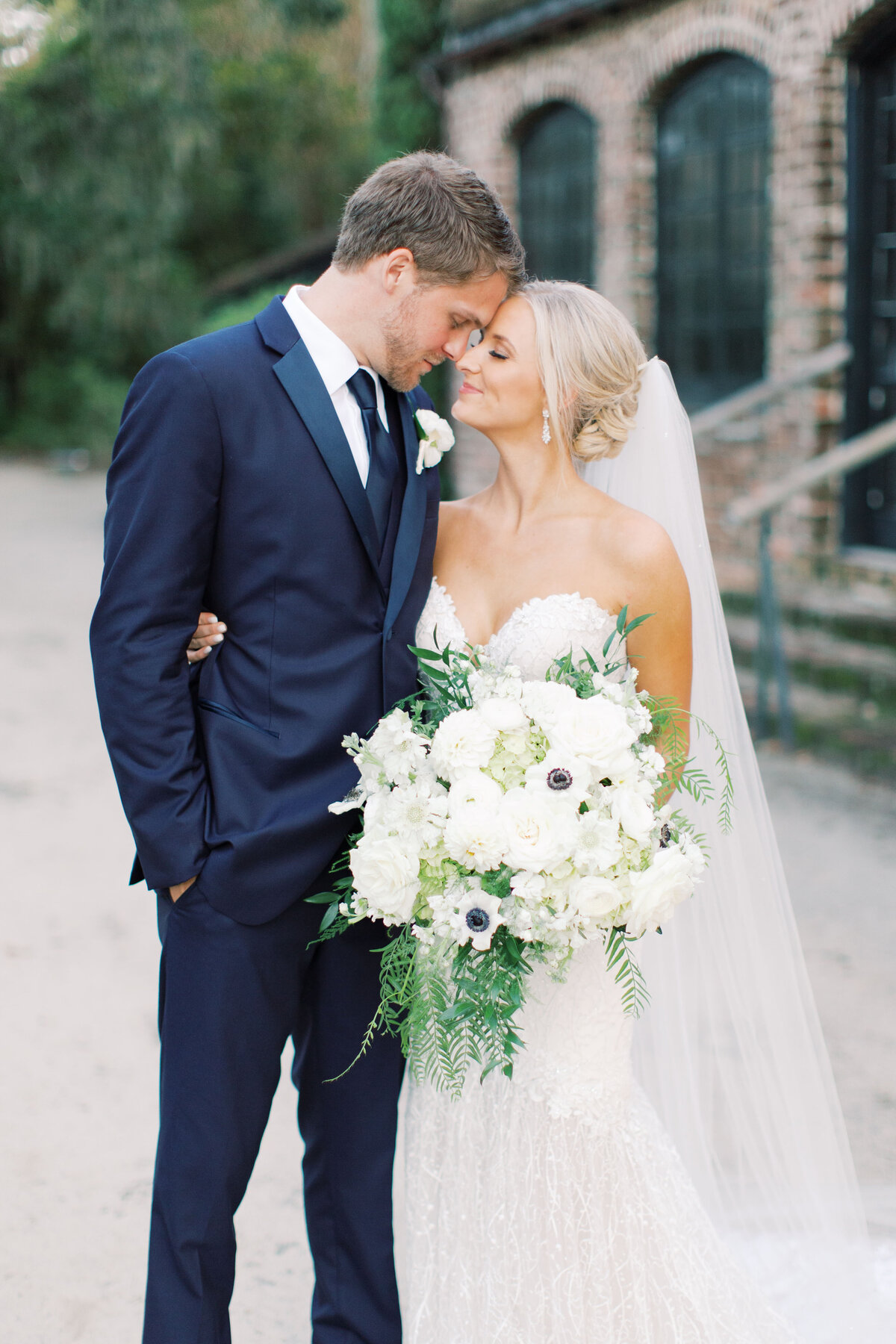 Melton_Wedding__Middleton_Place_Plantation_Charleston_South_Carolina_Jacksonville_Florida_Devon_Donnahoo_Photography__0799