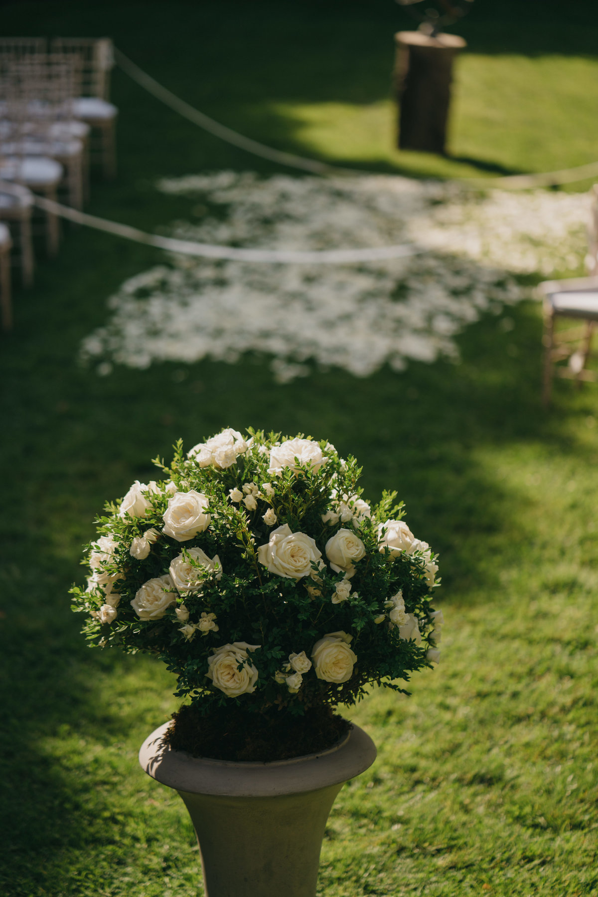 hamptons_wedding_baker_house0060