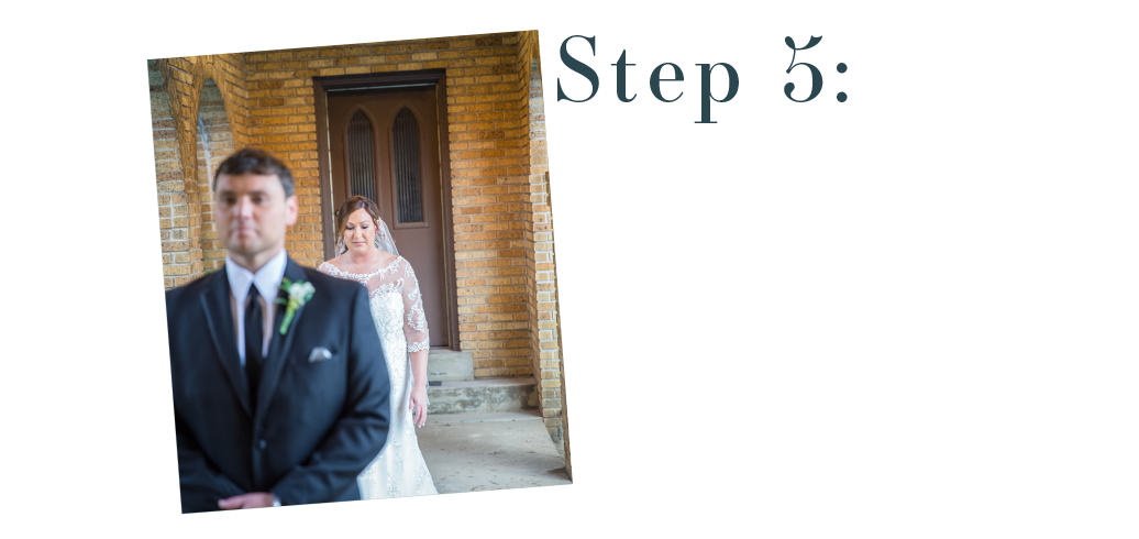 Wedding-Photo-Process-Slider_5