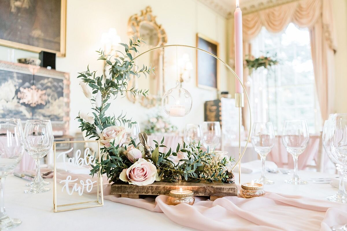 Ethereal pale pink at Prestwold Hall sm (4)