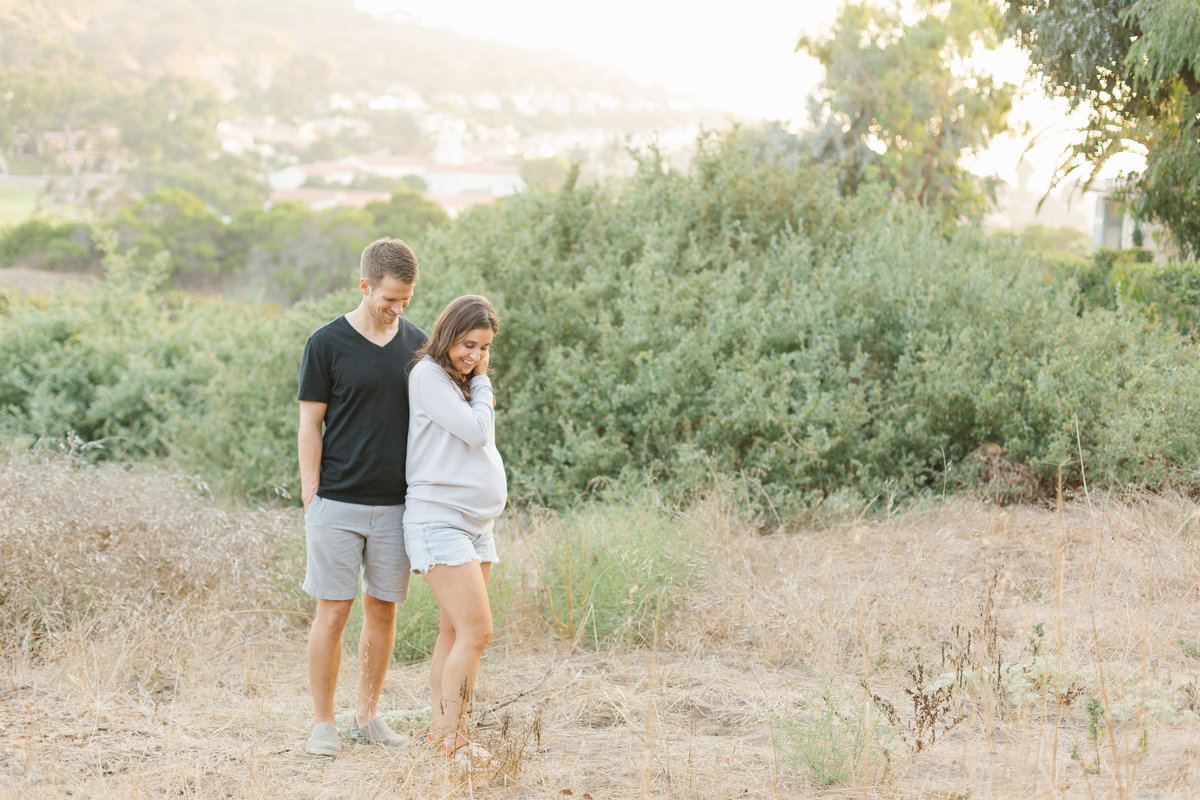 palos-verdes-maternity-session-15
