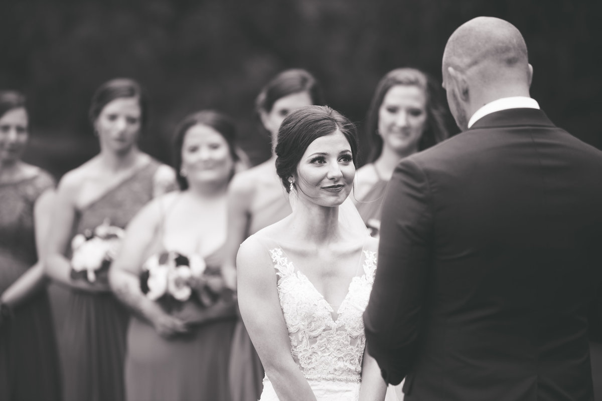 Danae+Sonny.weddingday.ellAdelephotography-585
