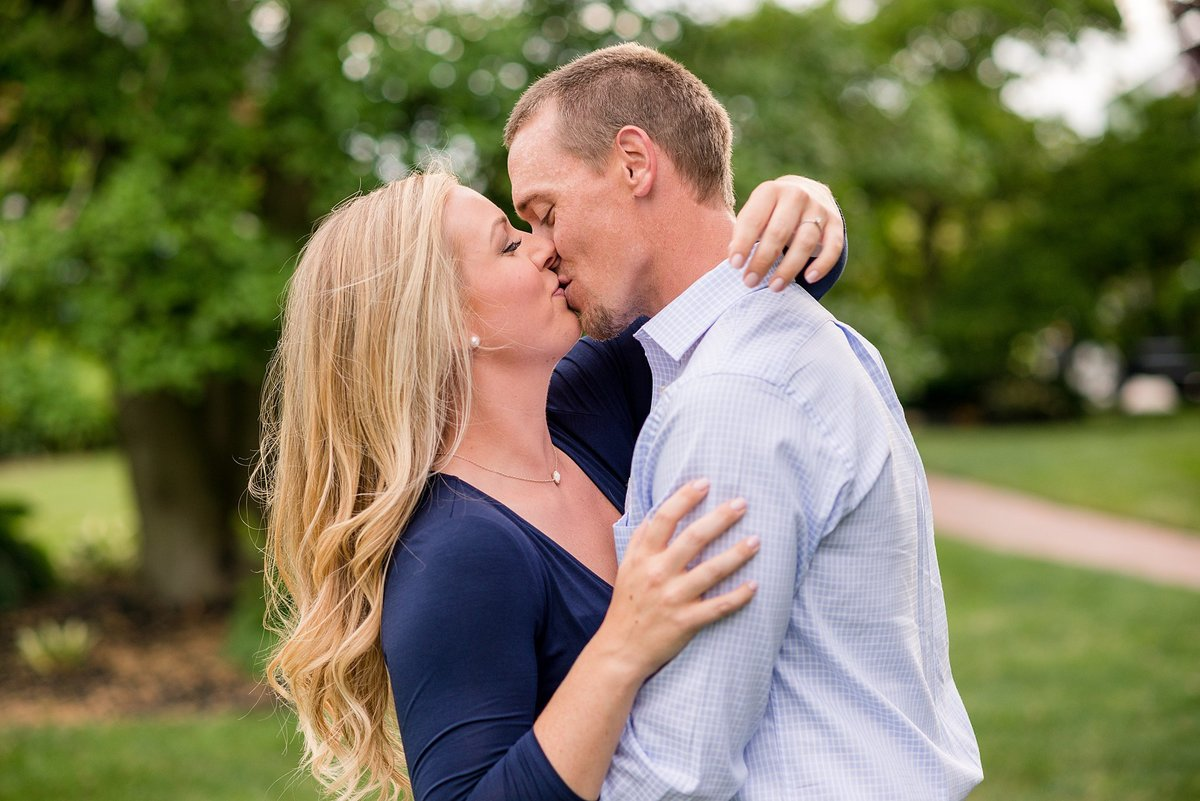 Montagu Meadows Westminster Md Engagement Session_0025