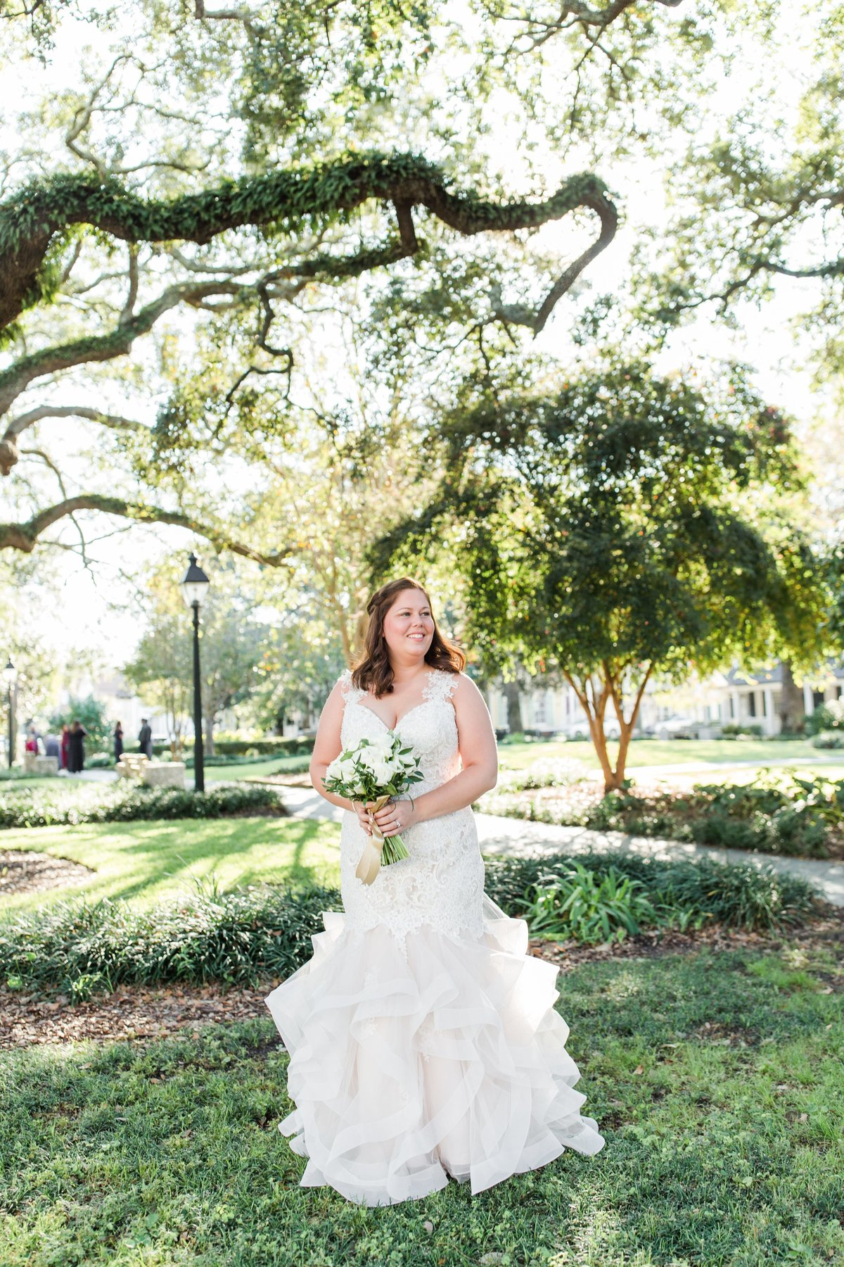 brice-hotel-wedding-savannah-wedding-photography (11)