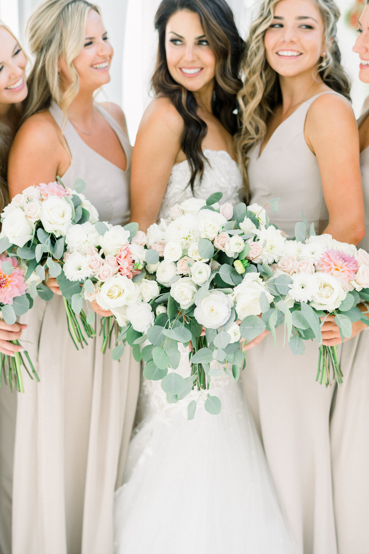 Trish Allison Photography, Minneapolis wedding photographer, MN wedding photographer, luxury wedding photographer, film wedding photographer MN, Lafayette Club Wedding Photos, Lake Minnetonka