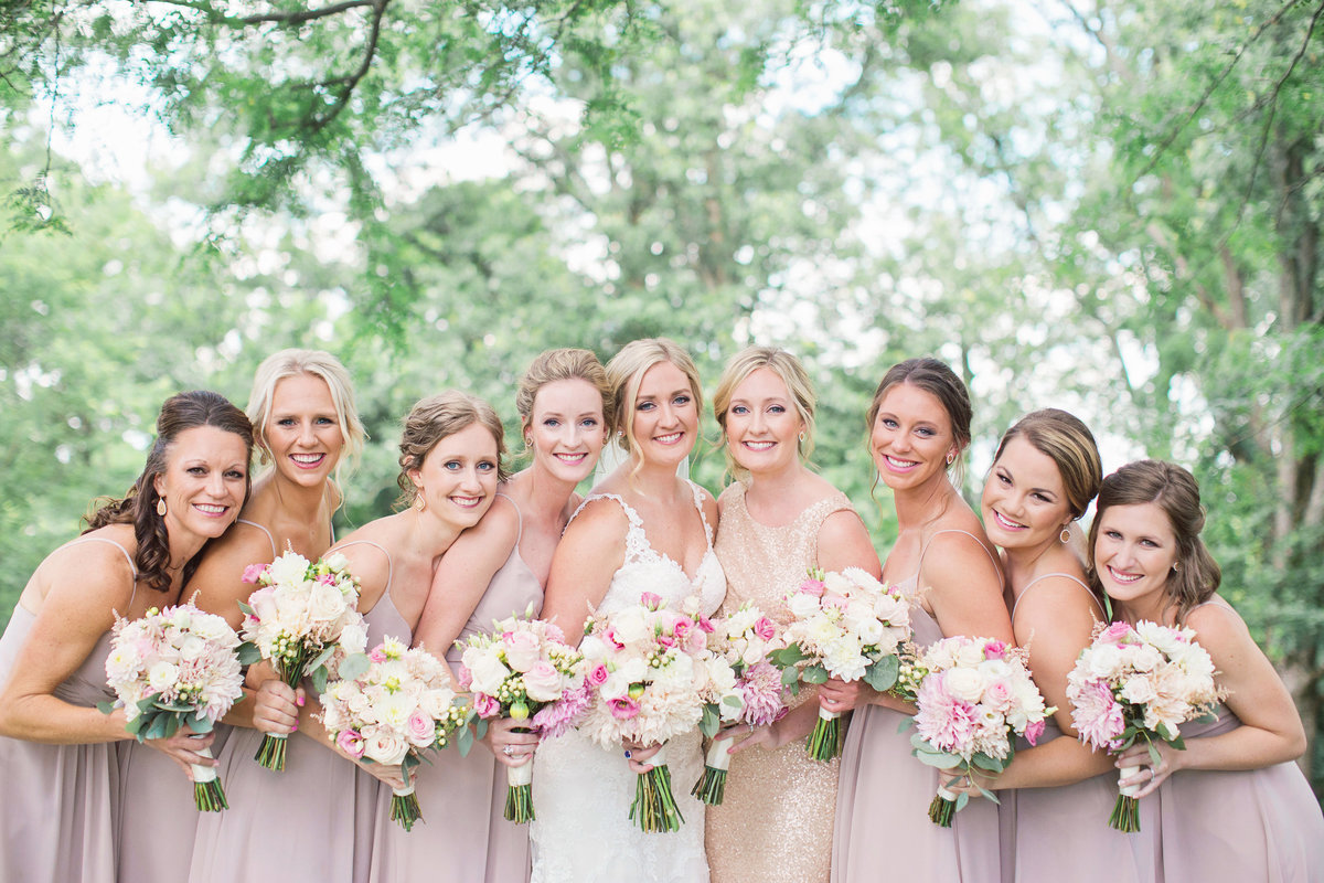 S&CWed0219