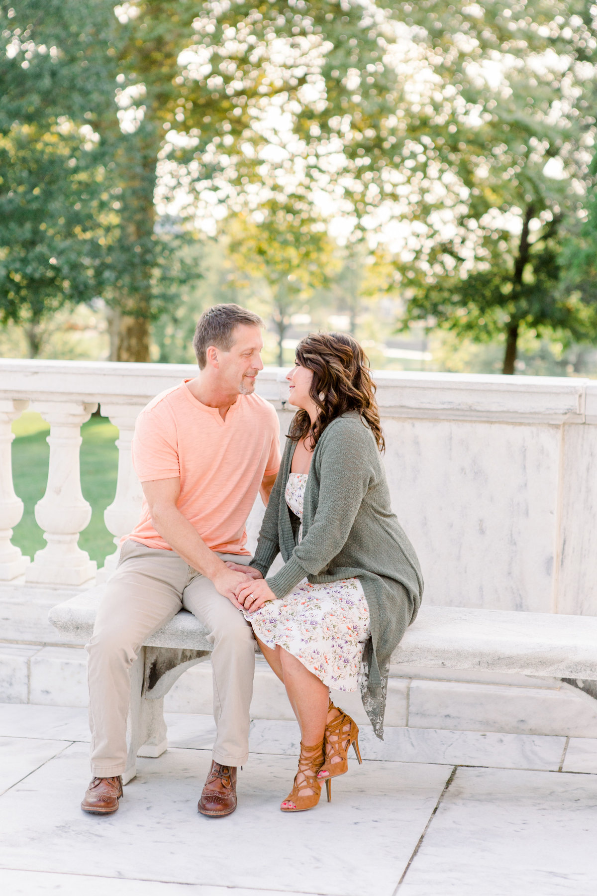 Cleveland-engagement-wedding-photographer-botanical-garden-museum-of-art020
