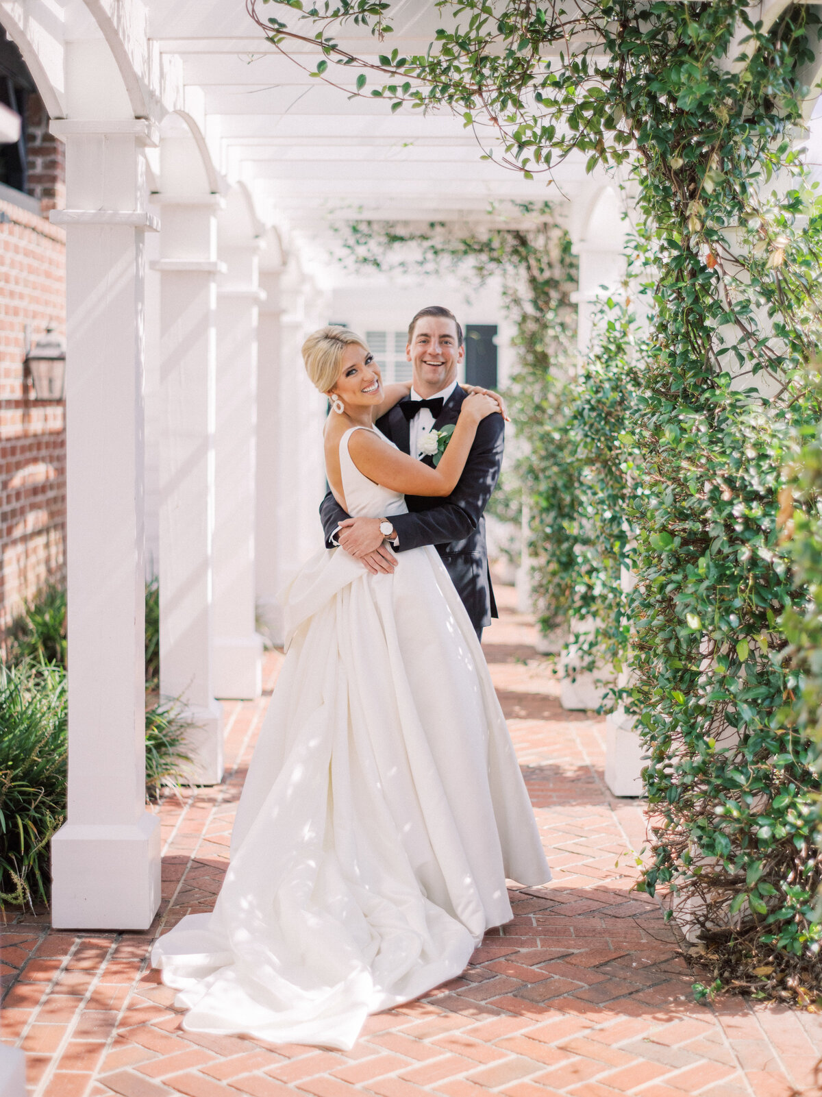 Belfair-Plantation-Bluffton-Hilton-Head-Island-Wedding-Philip-Casey-Photo-13