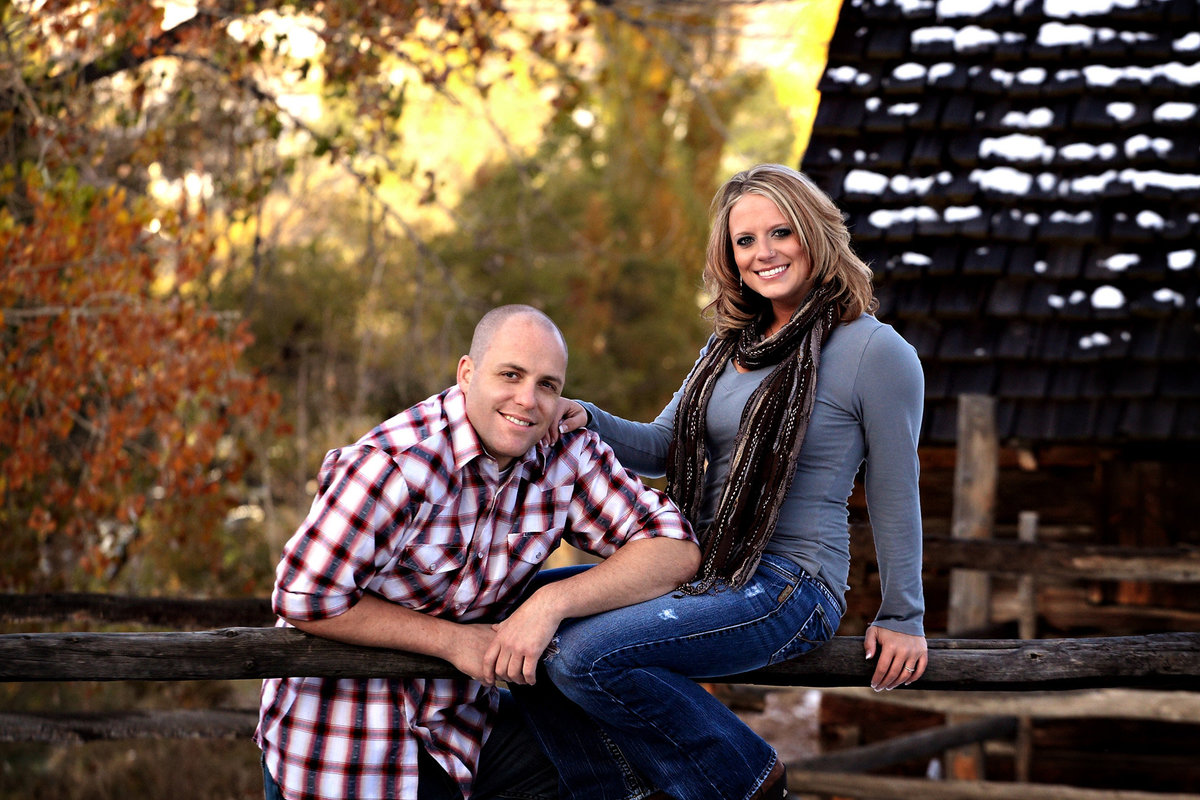 EngagementSession_Denver_36