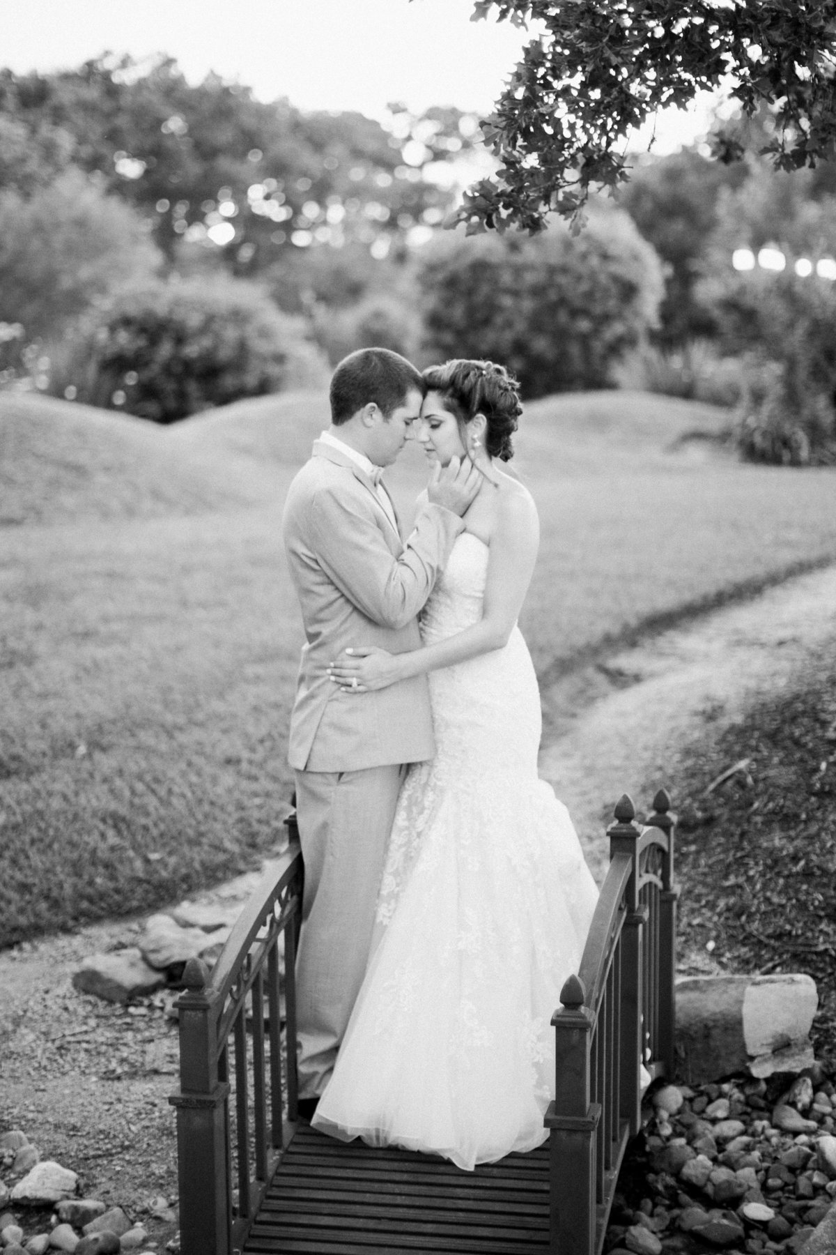 Tara Barnes Photography | Browse the Wedding Galleries