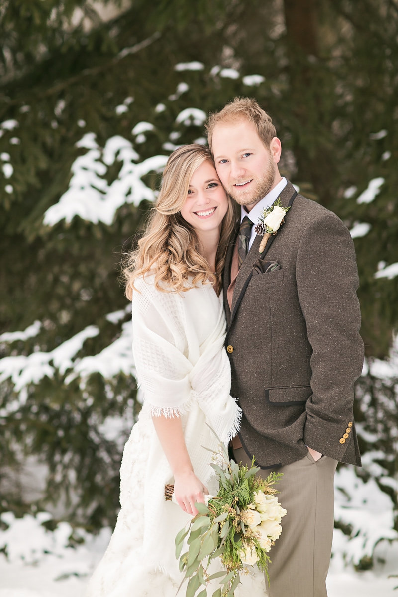 _state_college_wedding_photographer_236