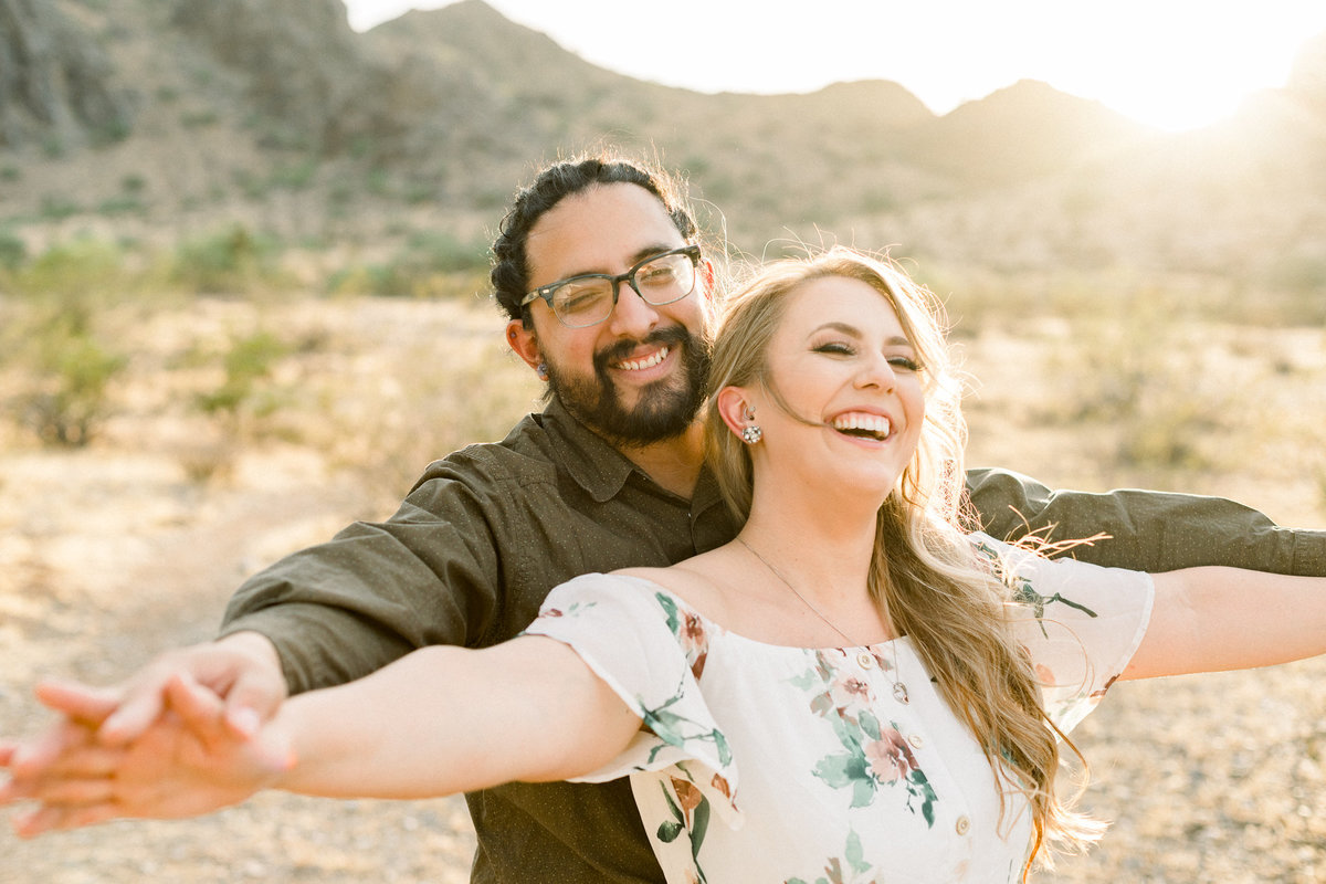 Brooke_and_Juan_Phoenix_Desert_Engagement_Caitlin_Audrey_Photography (42 of 47)