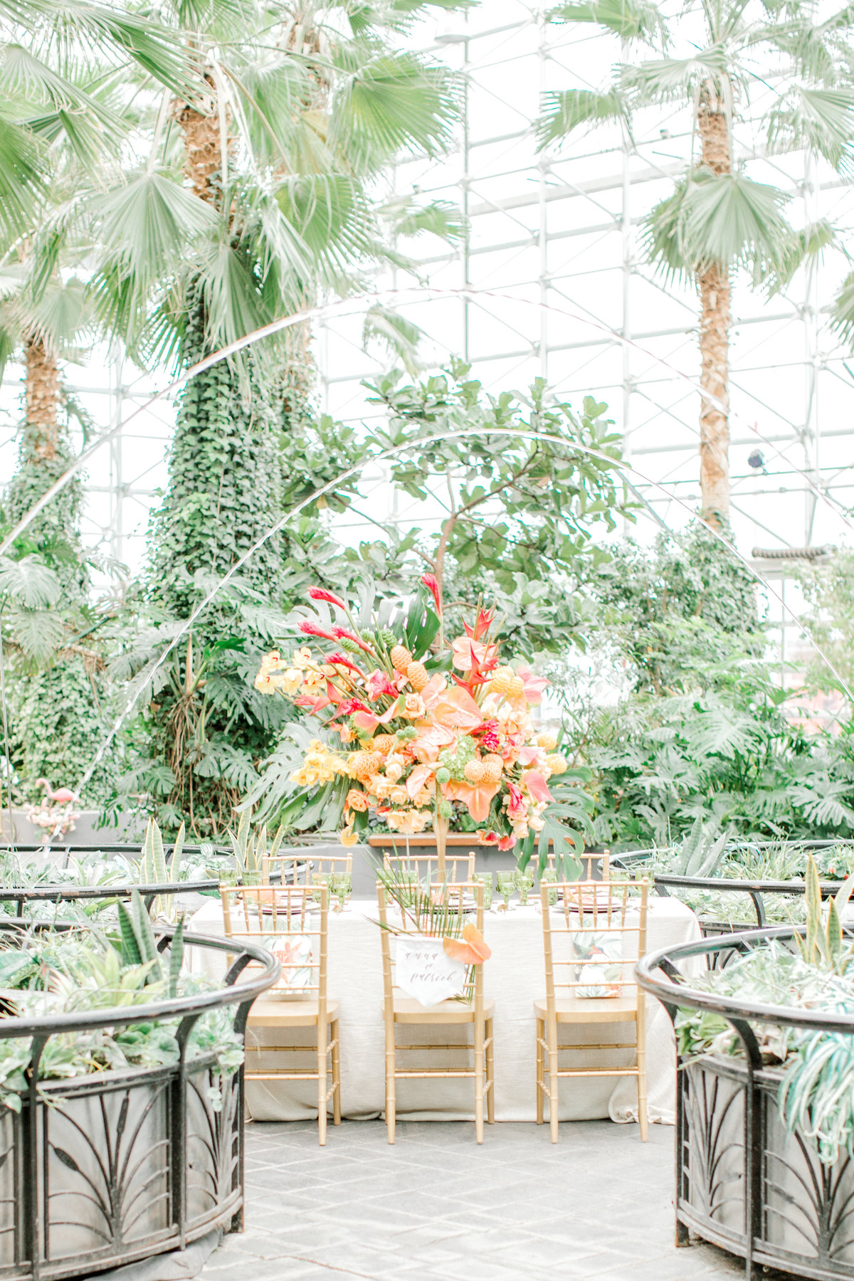 Navy Pier Styled Shoot (60 of 201)