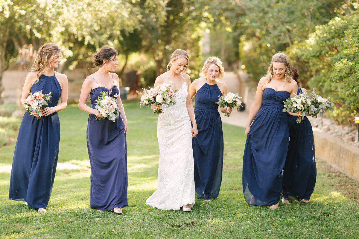 Stacy_Elliot-  Firestone Vineyard Wedding-15