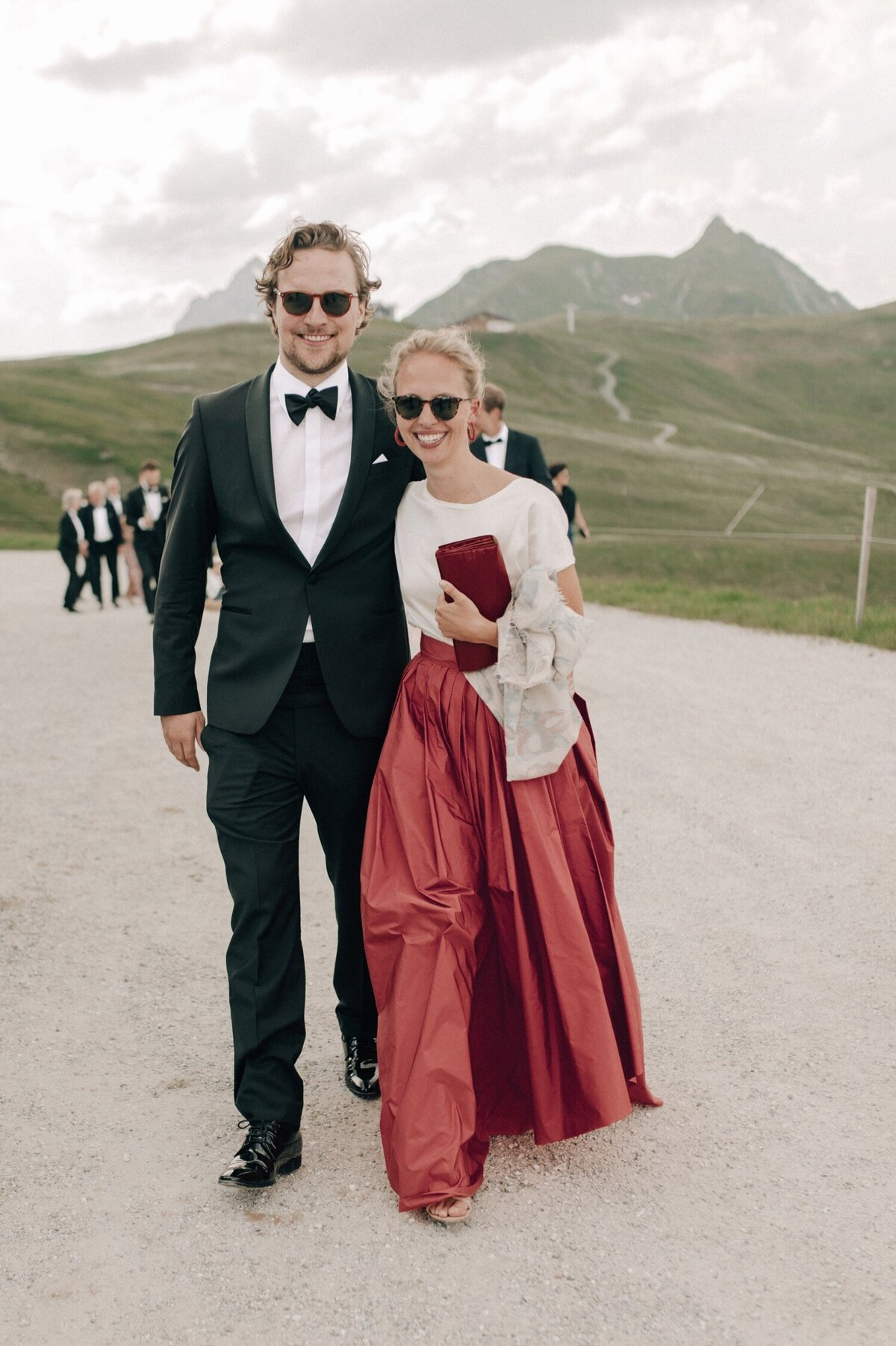 094_Austria_Luxury_Wedding_Photographer (94 von 216)_Flora and Grace is a luxury wedding photographer for stylish and elegant weddings.