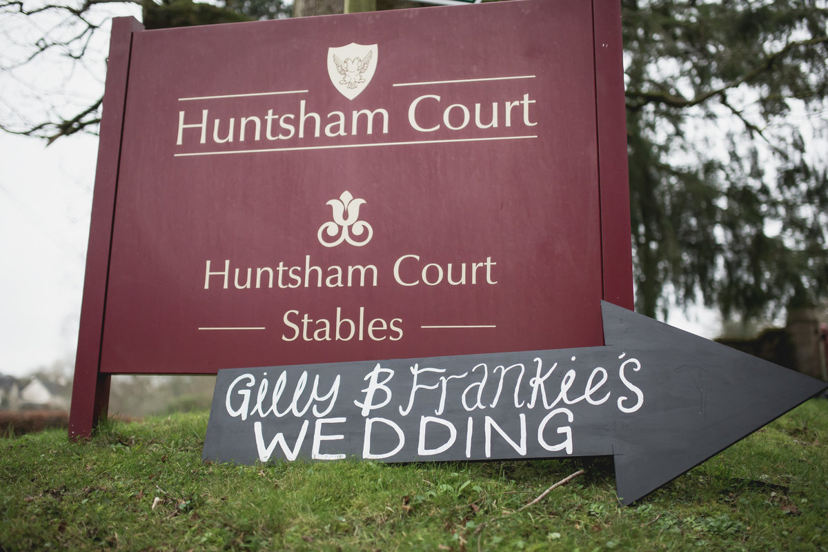 huntsham-court-wedding-photographer-devon-215
