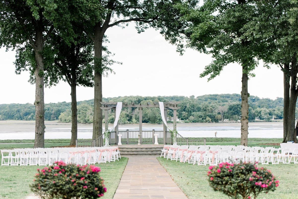 ospreys-at-belmont-bay-woodbridge-virginia-wedding-photographer-photo_5652
