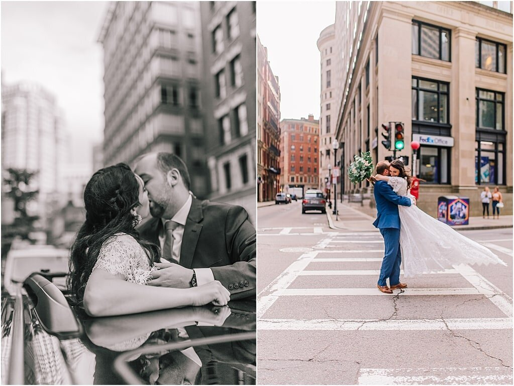 downtown boston wedding_0020