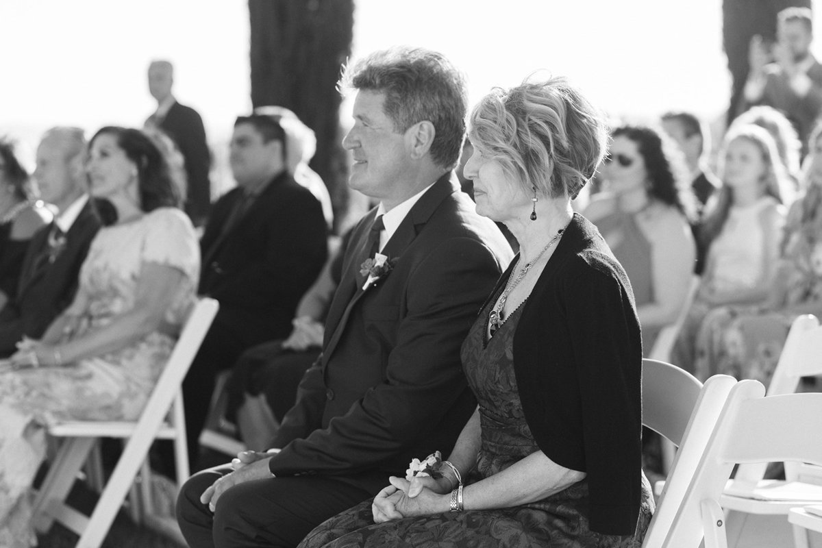 66_Temecula_Weddings_Photographers