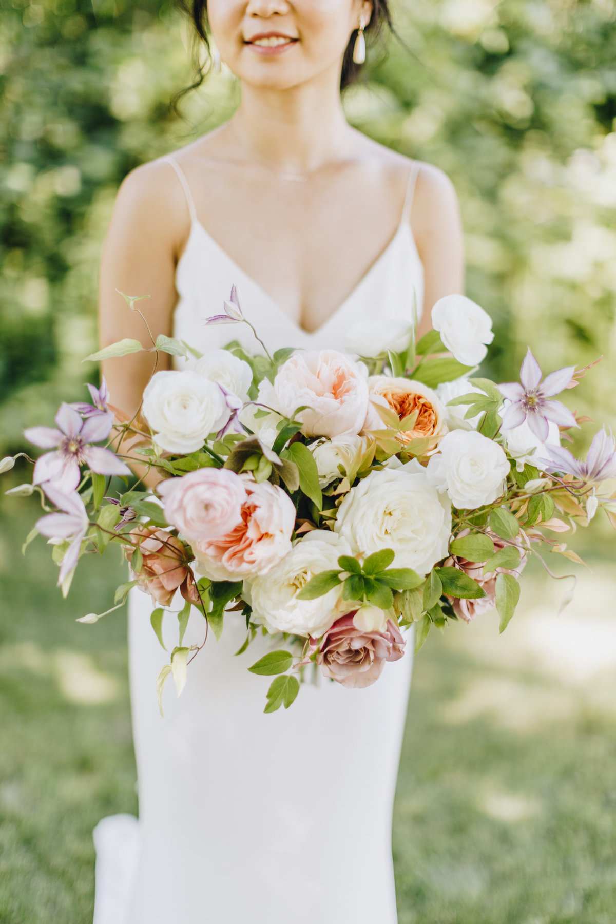 upstate-wedding_small_©daniellepearce-106