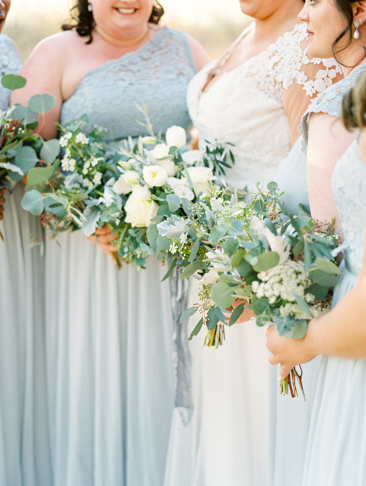 Megan_Harris_Photography_Fine_Art_Chestertown_Maryland_Wedding_Blog (39 of 61)