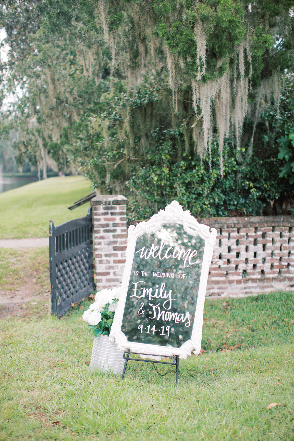 Melton_Wedding__Middleton_Place_Plantation_Charleston_South_Carolina_Jacksonville_Florida_Devon_Donnahoo_Photography__0456