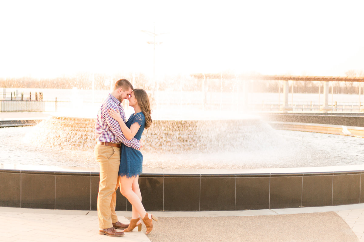 Jessica and Nick | Engaged-58