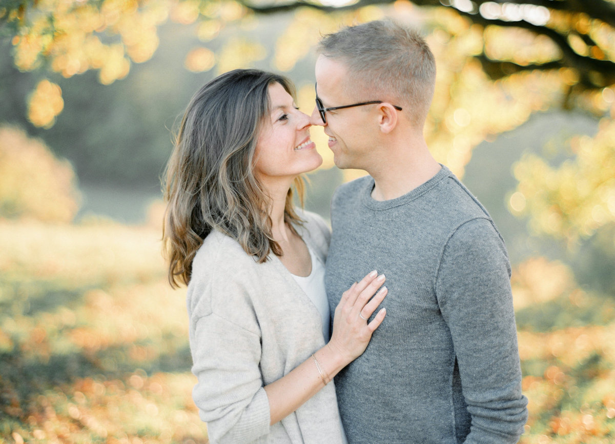 Romina Schischke Photography Engagement Slideshow Image 19