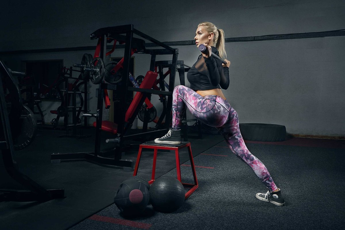 Emma-Jewers-Fitness-Shoot-Oct17-1348-edit