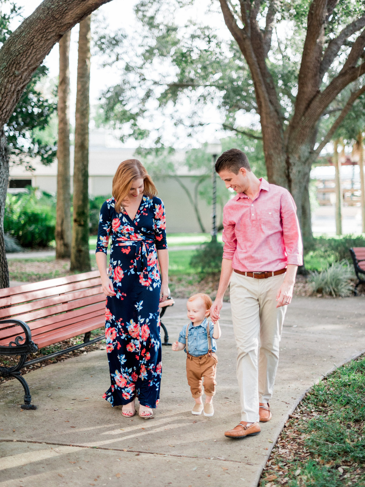 Stuart Wedding Photographer_Engagement Photographer_Tiffany Danielle Photography (1)