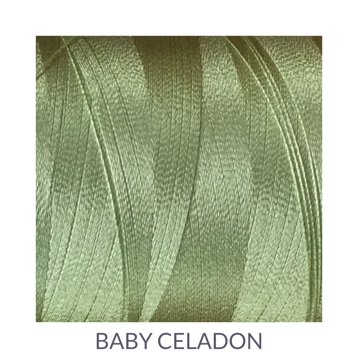 baby-celadon-thread