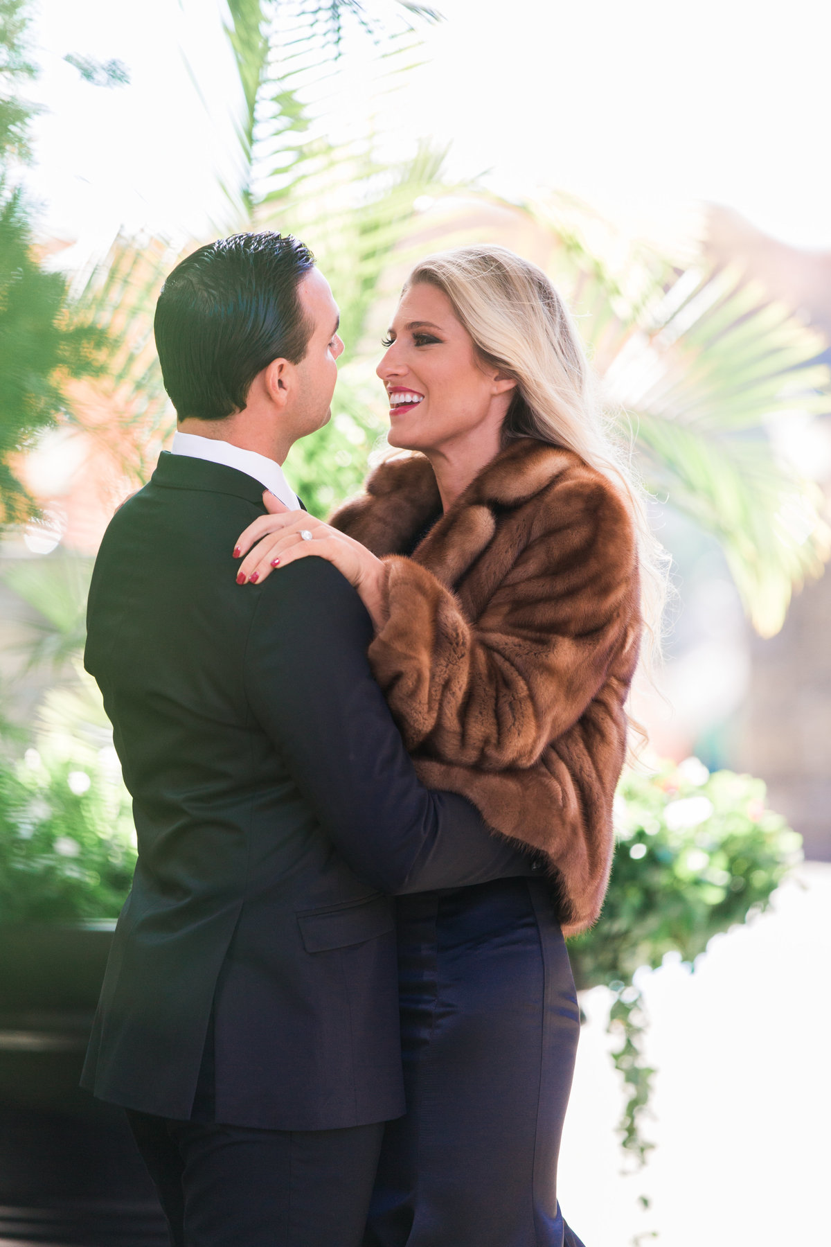 LaurenKearns_GreatGatsbyEngagement-5